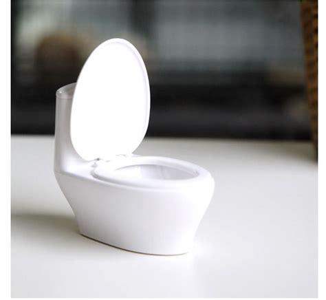 mini toilet speaker  laptop feelgift