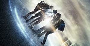 Project Almanac Hits Theaters Late January — Nerdophiles