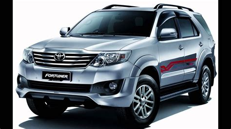 toyota models toyota latest models 2018 2019 car release and reviews