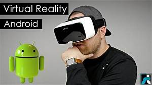 Virtual Reality App : top 10 best virtual reality apps for android 2018 youtube ~ Orissabook.com Haus und Dekorationen