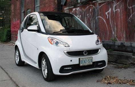 smart fortwo electric range 2017 ototrends net