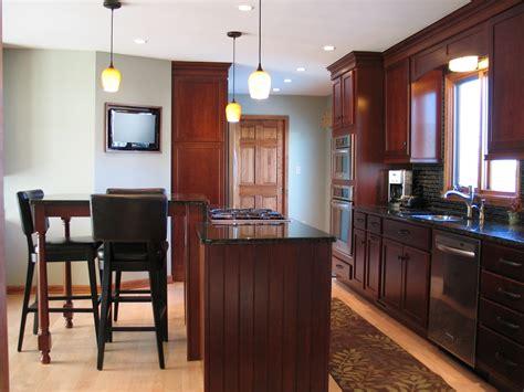 Small Kitchen Remodel 1220 Latest Decoration Ideas