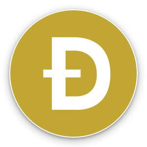 Dogecoin: How DOGE Cryptocurrency Project Works? #MuchWow