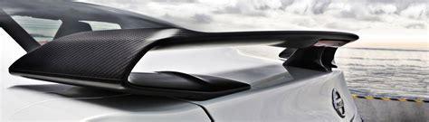 Motor Vehicle Spoilers by Car Spoilers Rear Spoilers Factory Custom Style Wings