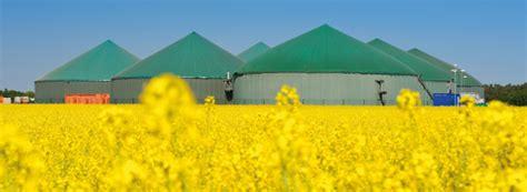 convention collective chambre d agriculture biogaz et biodiversité grtgaz la fnsea et les chambres