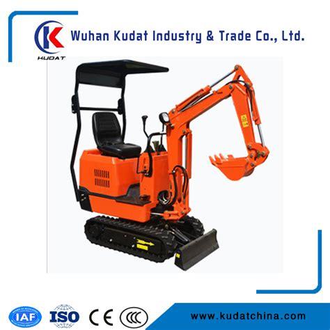 kg china famous brand mini excavator  yanmar engine china mini excavator hydraulic
