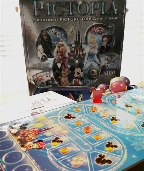 best 28 the ultimate disney 50 character tabletop