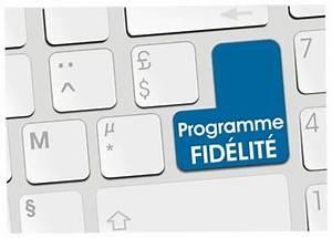 Www Pass Fidelite Fr : fid lisation du client ~ Dailycaller-alerts.com Idées de Décoration