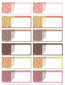 great printable labels we39ll use them to label their With create labels online free