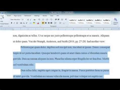 how to cite a letter apa awesome how to cite a letter apa cover letter exles 52507