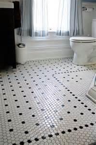 mosaic bathroom floor tile ideas trendy white hexagon mosaic floor tile for bathroom design mosaic floor tile patterns in tile