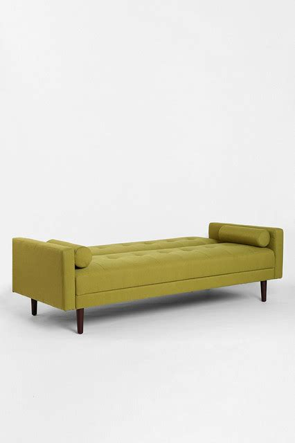 convertible outdoor sofa chaise lounge night and day convertible sofa green modern indoor