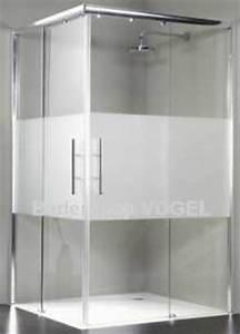 Glasscheibe Für Dusche : dusche als ma anfertigung mit duschwanne und ~ Lizthompson.info Haus und Dekorationen