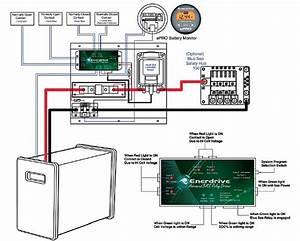 Lithium Battery Pack 600ah 12v Slim  Lifepo4