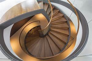 Top, 10, Best, Spiral, Staircase, Ideas, -, Architecture, Beast, 03, -, 2, -, Featured-min