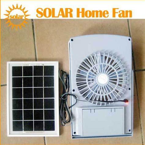 Buy Outdoor Lighting Solar Panel Powered