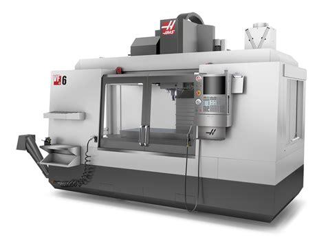 VF-6/40 | HAAS Automation UK Ltd
