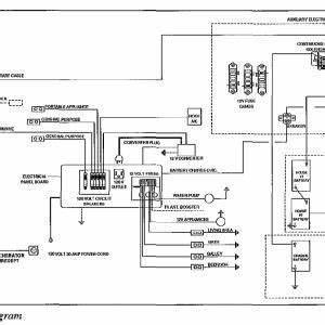 Fleetwood Battery Wiring Diagram Free Download : fleetwood motorhome wiring diagram free wiring diagram ~ A.2002-acura-tl-radio.info Haus und Dekorationen