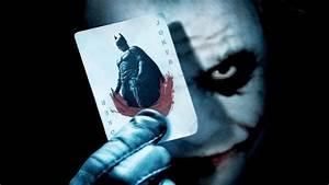 batman joker card wallpapers hd wallpapers id 10926