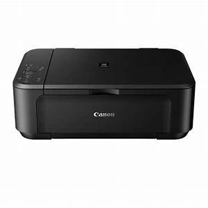 canon pixma wireless inkjet color all in one printer With canon printer templates