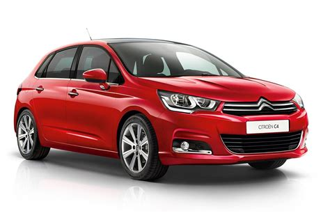 Citroën C-zero Hatchback Review