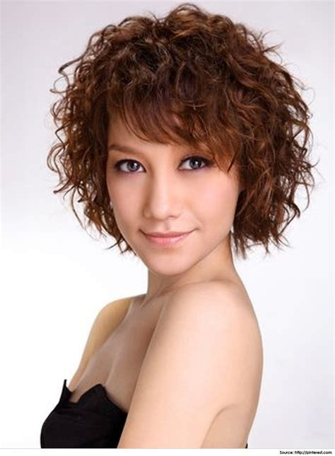 Short Haircuts For Thin Fine Hair Hottest Hairstyles 2013