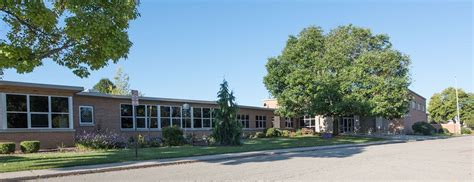 home southdale elementary school