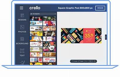 Template Create Covers Maker Fb Layout Crello