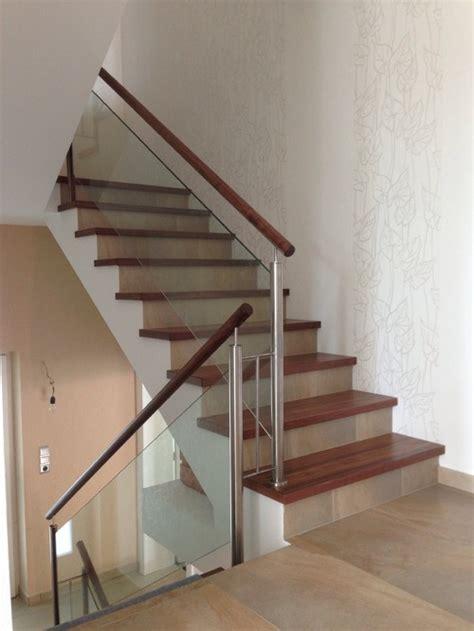 escalier b 233 ton habillage marche ch 234 ne am 233 ricain garde