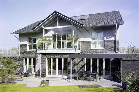 Häuser Essen Bredeney Homebooster  Startseite Design Bilder