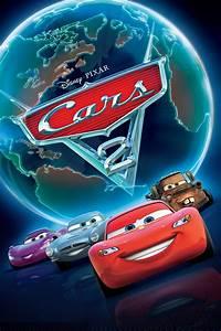Film Cars 2 : film cars 2 2011 en streaming vf complet filmstreaming hd com ~ Medecine-chirurgie-esthetiques.com Avis de Voitures
