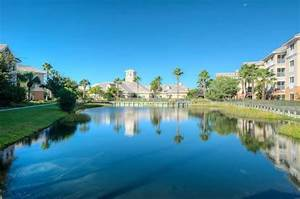 Visual Tour Aston Gardens At Pelican Pointe In Venice FL