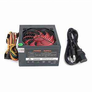 230v Plug Wiring Computer