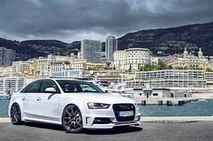Audi Monaco : monaco best selling cars blog ~ Gottalentnigeria.com Avis de Voitures