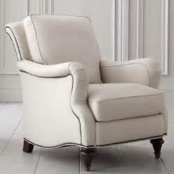 Oxford Fabric Accent Chair   Bassett Furniture