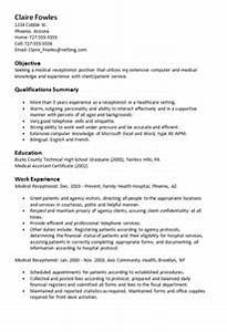 sales support professional resume help with technology cover