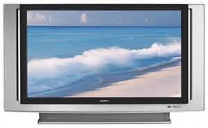 pin tv sony wega 29 tela plana r 45000 no mercadolivre on