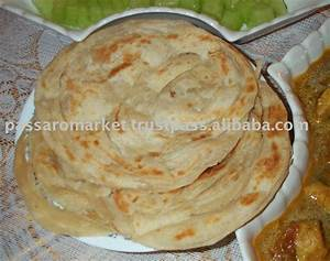 Authentic Indian Breads products,India Authentic Indian ...