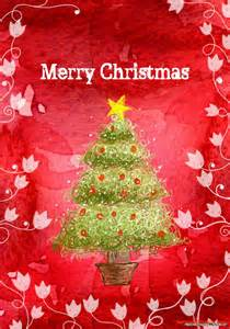 merry x mass greeting e cards pictures cards ideas gifts images photo
