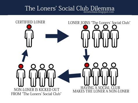 social club quotes quotesgram