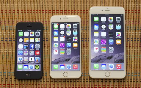 iphones on sale apple s q1 2015 ridiculously high iphone sales 18 drop Iphon