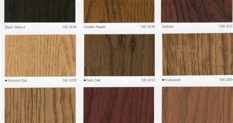 interior wood stain colors home depot interior wood stain colors home depot mojmalnews com