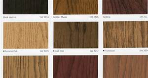 Interior designers bedrooms inspiring exemplary bedroom for Interior wood stain colors home depot