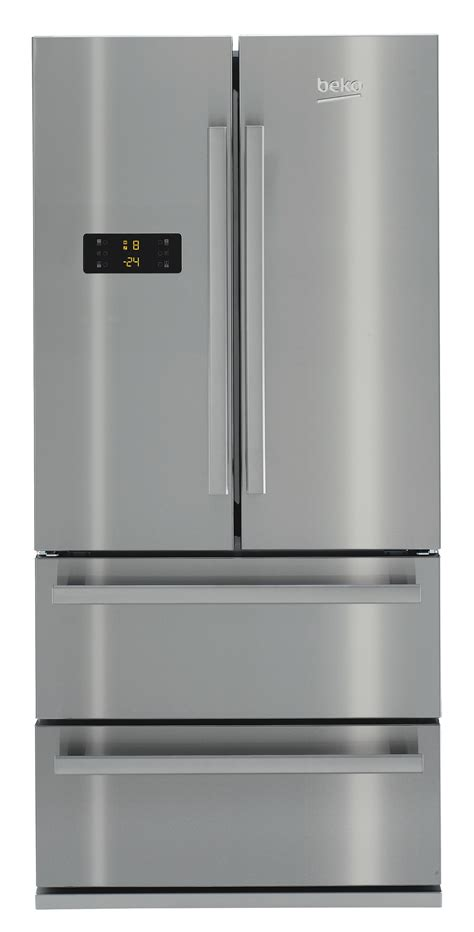 frigo congelateur americain r 233 frig 233 rateur am 233 ricain en soldes choix d 233 lectrom 233 nager