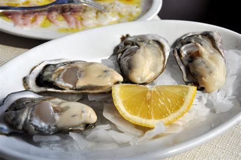 italy christmas food eve italian fish delicious oysters shellfish eat eating seafood traditions meal guilt sustainable popular know need walksofitaly