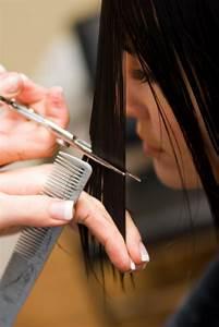 Services | Couture Hair Design