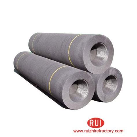graphite electrodes hp graphite electrode graphite electrode suppliers