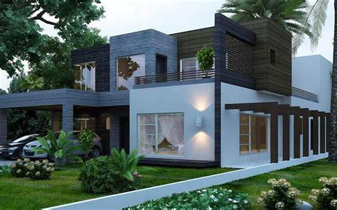 house designs image  honeychile amarille house styles