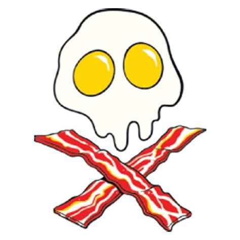 Bacon Clipart Bacon Clipart Bacon Food Clip