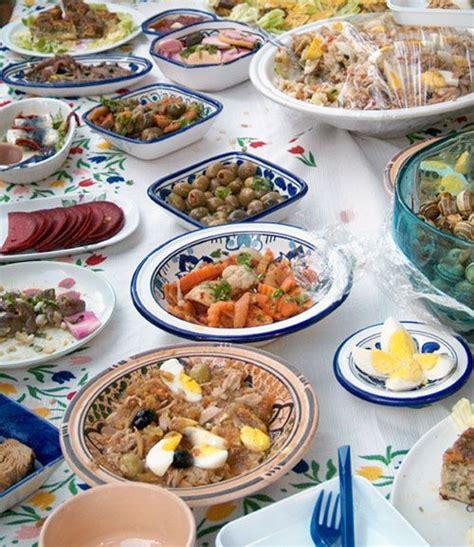 cuisine tunisienne kemia tunisienne szukaj w tunisian cuisine